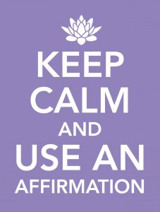 5 Positive Healing Affirmations That Actually Work