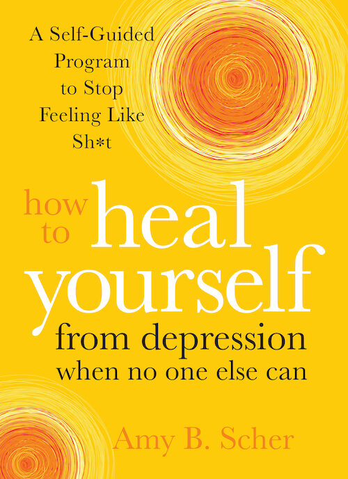 BK06024-How-to-Heal-Yourself-from-Depression-APPROVED copy